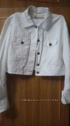 Распродажа летняя куртка
