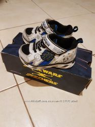 Кроссовки Skechers, 20, 5 размер