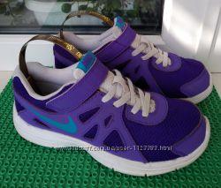 b7ee999c детские кроссовки Nike р. 32, стелька 20. 5 см, 290 грн. Детские ...