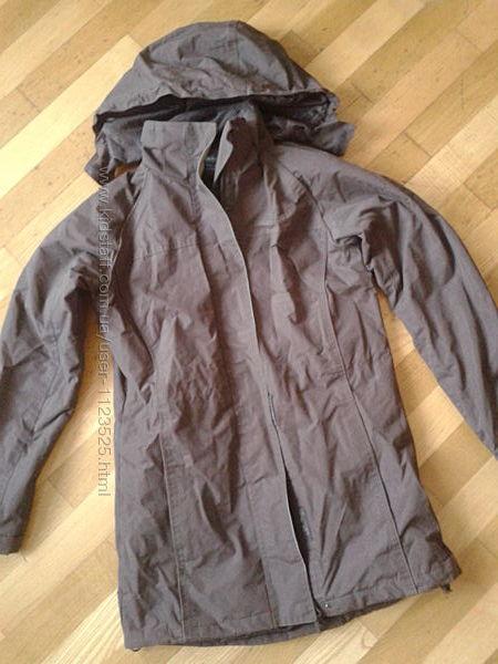 куртка Mountain  8 36