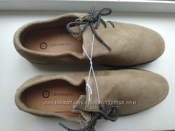 мужские туфли 43 размер