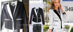 Жакет женский классический, офисный вариант , р-р 48-50, пиджак