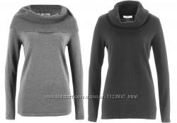 Пуловер свитер , хлопок размер 46-48 укр