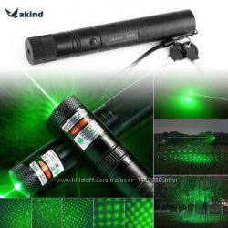 ЛазерЛазерная указка Green Laser