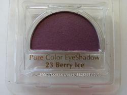 Estee Lauder Pure Color EyeShadow Тени для век, тестер