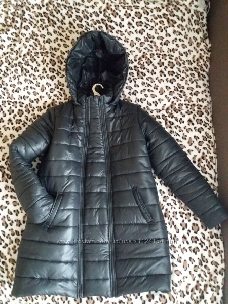 Продам курточку для беременной