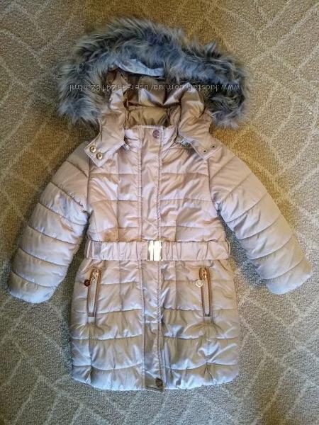 Куртка Mayoral 2 г 92 см Еврозима