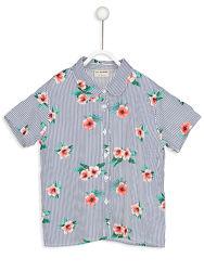 Стильная рубашка LC Waikiki