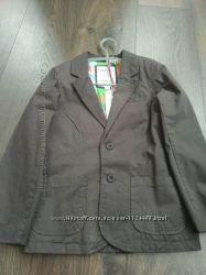 Пиджак для мальчика Cool Club
