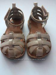 de78444668bc5c Oshkosh: Детская обувь: летняя, демисезонная, зимняя, спортивная ...
