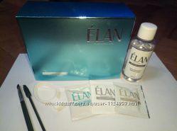 Крем-краска Elan