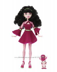 Кукла Madame Alexander Spacepop - Hera Doll