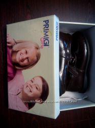 Новые школьные туфли Primigi