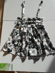 Супер модная юбка из неопрена