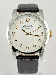 Продам дизайнерские часы Kenneth Cole оригинал из америки