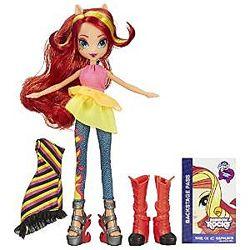 My Little Pony кукла Радуга