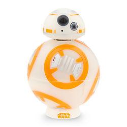 Дроид Sphero BB-8 Star Wars .