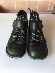 Ботиночки Kiсkers