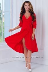 Платье женское нарядное 6 цветов