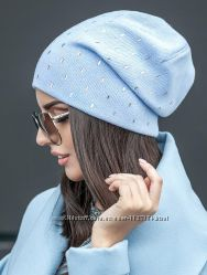 СП ТМ Яворски. Широкий ассортимент женский шапок. Отправки каждый день