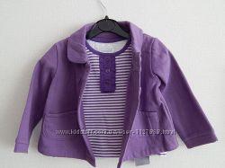 Дитячий одяг з Англії за низькими цінами