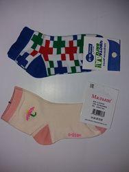 Новый набор трусики трусы майка носки для девочки 4-5 лет Подарок