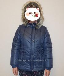 Куртка Lenne р. 164