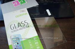 Защитное стекло Asus ZenFone Selfie 5. 5 ZD551KL