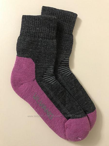 Термоноски Ulvang allround носки из шерсти мериноса