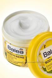Крем для тела в Balea Bodycreme  500 ml, Kirschbl&252te & Wei&223er Tee