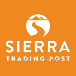 Быстрый выкуп из Интернет магазина SierraTradingPost. com