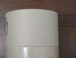 Бумага для упаковки, лекал, выкройки 5 кг 110 гкв. м. х 1050 мм