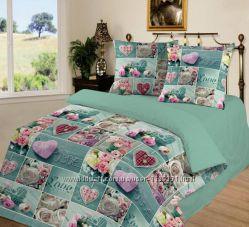 Тиротекс  Комплекты постельного белья купить в Украине - Kidstaff dd88c582dc4a5