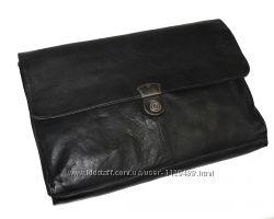Статусная папка  Vip leather collection, Колумбия, натуральная кожа