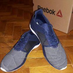 0b9b1ee8167002 Reebok Fast Flexweave, 1550 грн. Мужские кроссовки купить Днепр ...