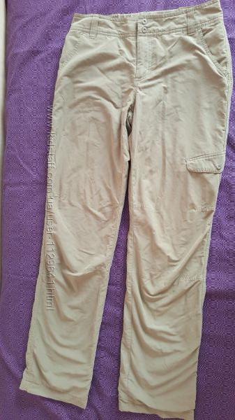 Продам брюки Columbia оригинал
