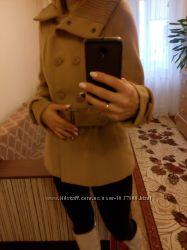Курточка пальтішко