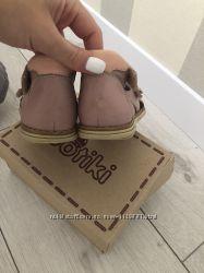 Ортопедические сандали босоножки тг botiki