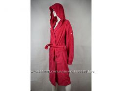 fd96af552d3f Махровый халат Puma, 840 грн. Халаты мужские купить Одесса ...