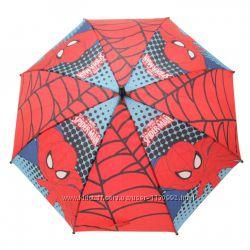Детский зонтик с героями Дисней