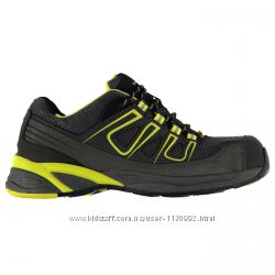 Рабочие ботинки Dunlop Oregon
