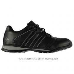 Мужские рабочие ботинки Dunlop Idaho