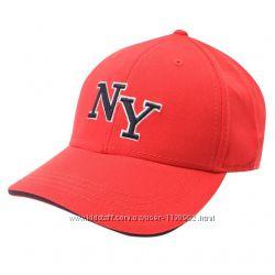 Мужская бейсболка No Fear NY