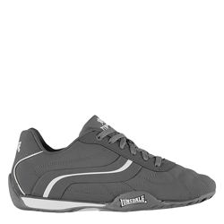Мужские кроссовки Lonsdale