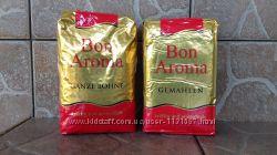 Австрийский  Кофе   Bon Aroma зерно и молотый