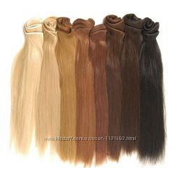 Покупа волос Киев , скупка волос в Киеве ежедневно