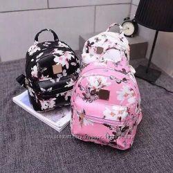9e0fdaef2073 Женский молодежный городской рюкзак, сумка, 330 грн. Рюкзаки женские ...