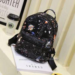 f4489100b450 Стильный городской рюкзак, портфель, сумка. Женский, 390 грн ...