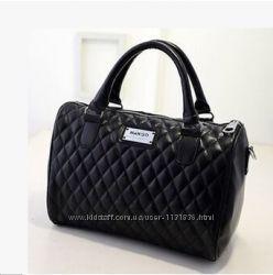 7b0388815c10 Стильная женская сумка. Черный, 395 грн. Женские сумки купить Сумы ...