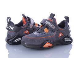 Стильные кроссовки w. niko на мальчика 26-31размеры в наличии
